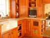 kitchen003_2